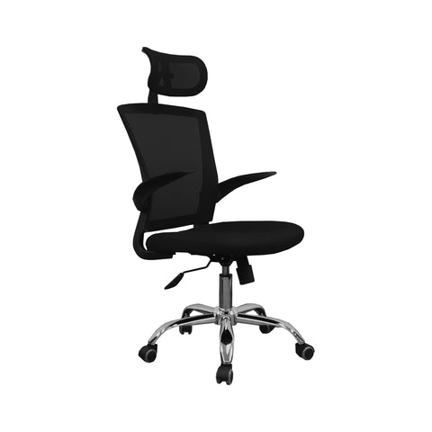 B43 Office Chair (Black)