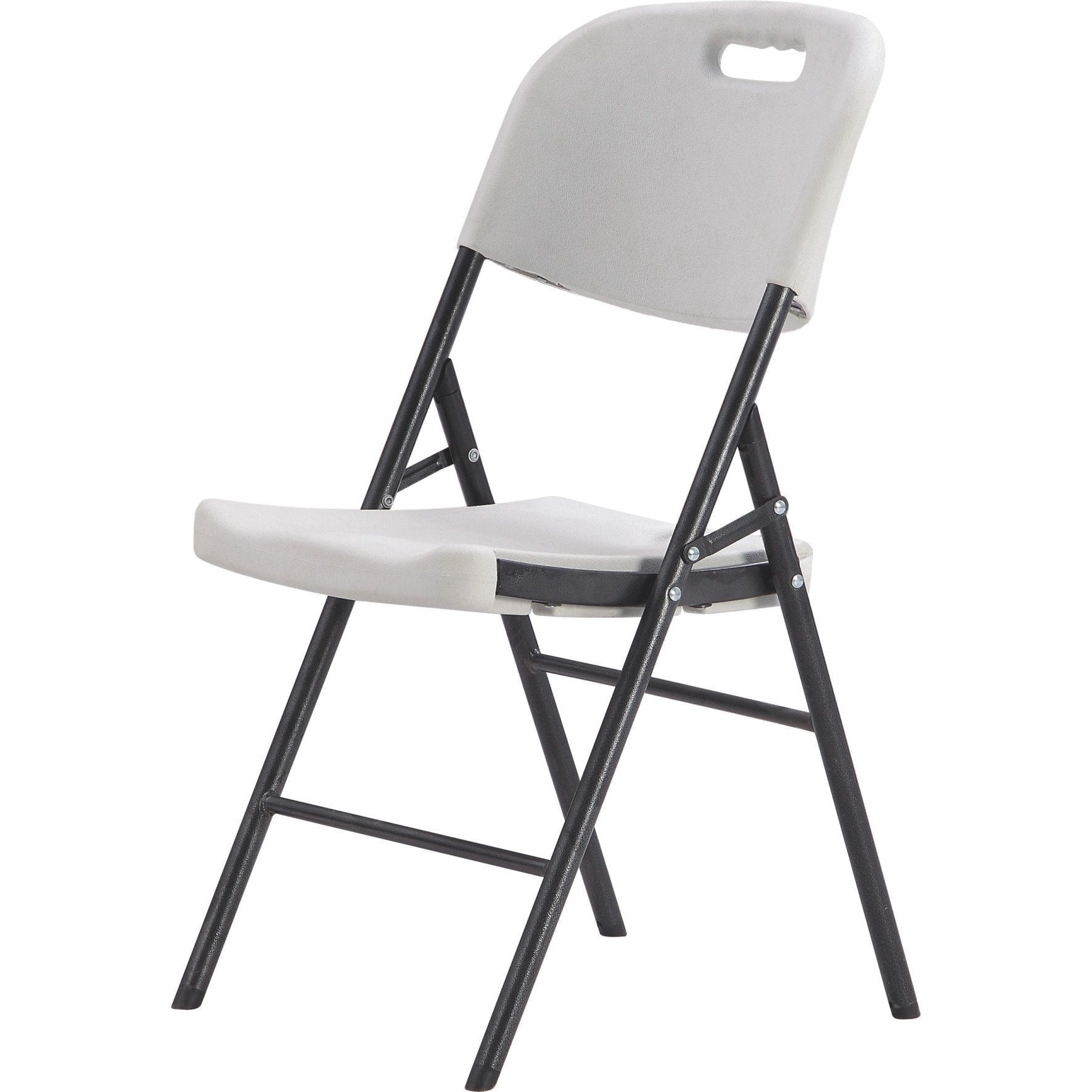 y53 hdpe plastic folding chair suchprice singapore. Black Bedroom Furniture Sets. Home Design Ideas