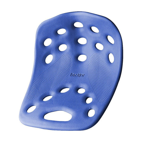 BackJoy SitSmart Posture Plus - Blue