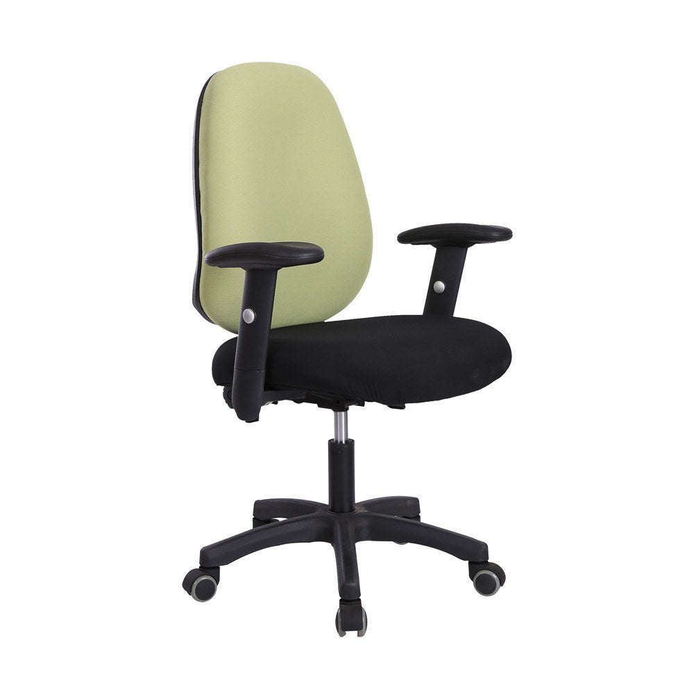 A09 Office Chair Green Suchprice Singapore : office chair a09 office chair green 1 Ergonomic Office Chairs <strong>for Women</strong> from suchprice.sg size 1000 x 1000 jpeg 28kB