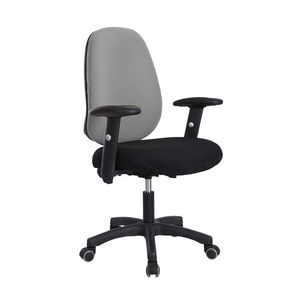 A09 Office Chair Grey