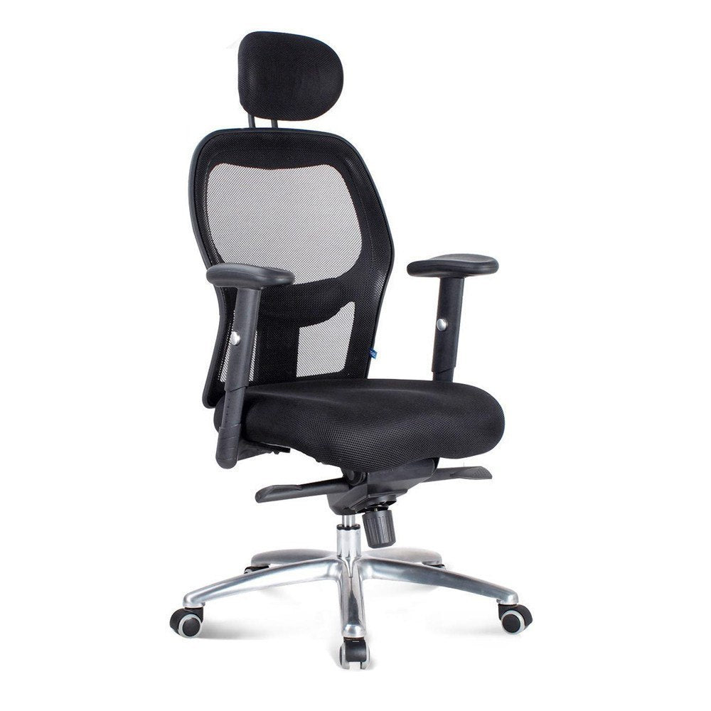 BD01 Office Chair Black Suchprice Singapore : office chair bd01 office chair black 1 Desk Chair Armrest <strong>Covers</strong> from suchprice.sg size 1000 x 1000 jpeg 65kB