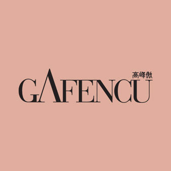 Gafencu - Match Fit: Wear what you dare to pair