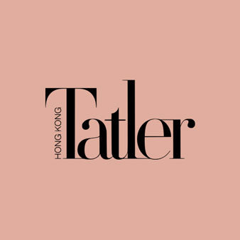 Tatler Hong Kong - What's New In Jewellery