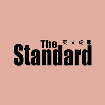 The Standard - Bright jeweler