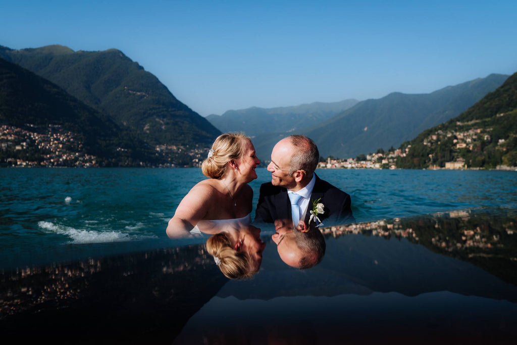 Ryder Diamonds Bride_Lake Como