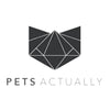 PetsActually