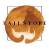 Tailstore
