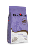 FirstMate Indoor Cat (for Cats)