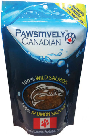 Yappetizers Pawsitively Canadian