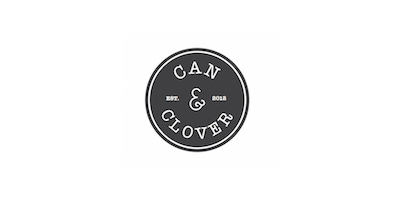 Can & Clover