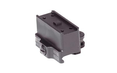 American Defense Mfg. Aimpoint T1 Qr Mnt Lower 1-3