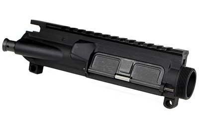 Bravo Company BCM AR-15 Upper Receiver Assembly