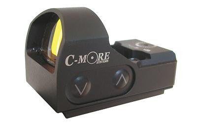 C-more Sts Red Dot 3 Moa Black