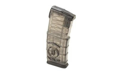 Elite Tactical Systems Group AR-15 30 Round Smoke Coupled Magazine