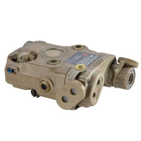 EOTech Atpial-C Comm Low Power Laser Tan
