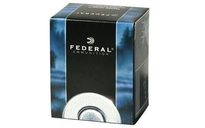 Federal Champion 45 Long Colt 225 Grain Semi Wadcutter Hollow Point
