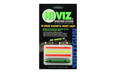 Hiviz Narrow Magnetic Shtgn System