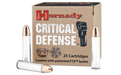 Hrndy 30carb 110 Ftx Cd 25-250-Ammunition-Ardie Arms