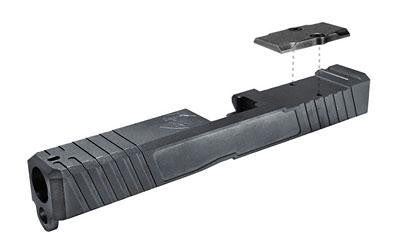 KE Arms KE17 Charlie Slide For Glock 17