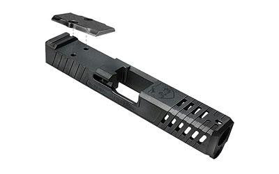 KE Arms KE19 Delta Slide For Glock 19