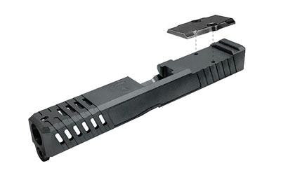 KE Arms KE34 Delta Slide For Glock 34