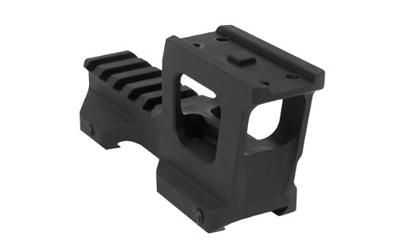 Knight's Armament Aimpoint Micro NVG High Rise Mount - Skyscraper Mount