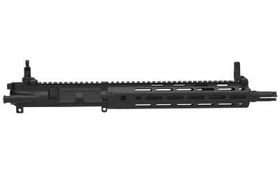 "Knights Armament Company SR-15 CQB MOD 2 11.5"" M-LOK AR-15 Upper Receiver"