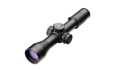 Leupold Mark 6 3-18x44 Mc52 Ir Tmr Ffp