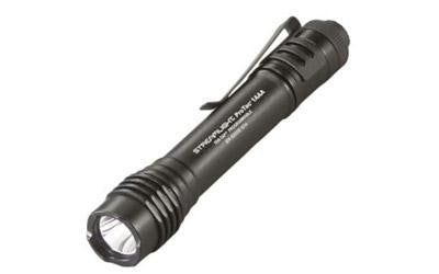 Streamlight Protac 1 AAA Tactical FlashLight