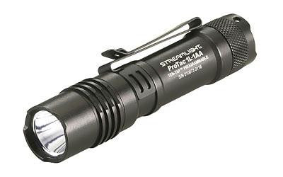 Streamlight Protac 1L 1 aAA 350 Lumens Flashlight