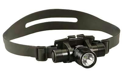 Streamlight Protac High Lumen Headlamp