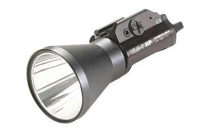 Streamlight TLR-1 High Performance Standard Weapon Mounted Light