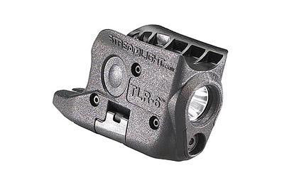 Streamlight TLR-6 For Glock 42/43 Light & Laser Combo
