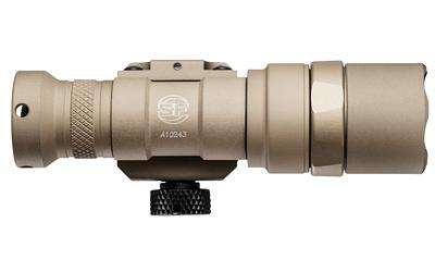 Surefire M300 Mini Scout 500 Lumen WML in Tan