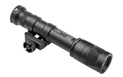 SureFire M600 Scout Light Vampire Click Style Single-Output LED IR 250 Lumen Weapon Light
