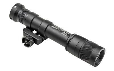 SureFire M600 Scout Light Vampire Click Style Single-Output LED IR 350 Lumen Weapon Light