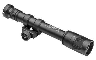 SureFire M600 Scout Light Z68 Click Style & Tape Switch Weapon Light