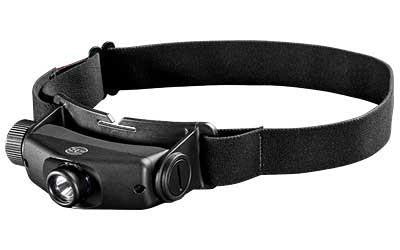 SureFire Maximus 500 Lumens LED Headlamp