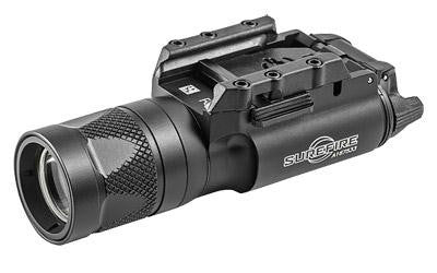 SureFire X300 Vampire 350 Lumen LED IR Weapon Mounted Light