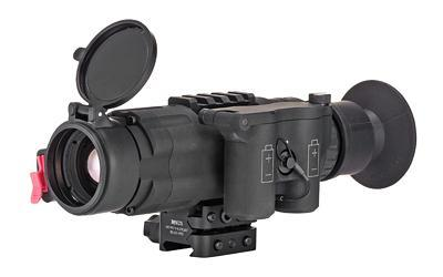 Trijicon Reap-ir Type 2 35mm Black