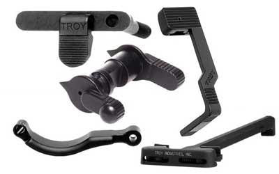 Troy Ambidextrous M4 Upgrade Package-PARTS MASTER-Ardie Arms