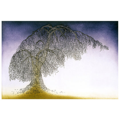 A Tree,[product_collection],Vadehra Art Gallery Bookstore,Paramjit Singh - Artisera