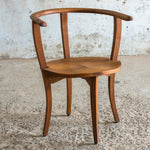 Three Leg Chair