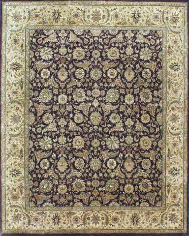 Premiere (C) Hand-Knotted Carpet