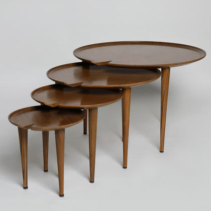 Lotus Table