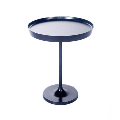 Just Where You Need It Table - I,AKFD, - Artisera