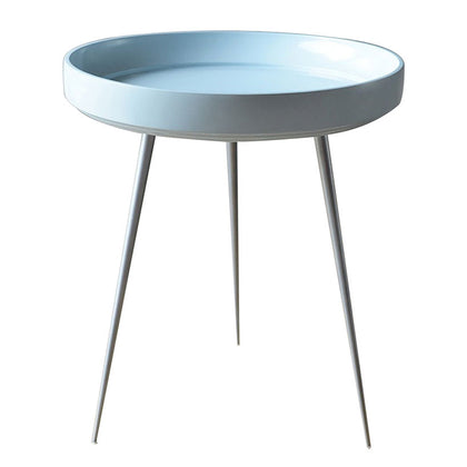 Mars Attack Table - Sky Blue,[product_collection],AKFD, - Artisera