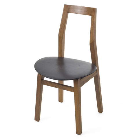 Torii Dining Chair,AKFD, - Artisera