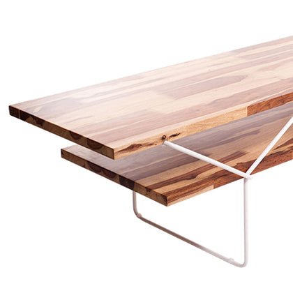 Y Not Table,[product_collection],AKFD, - Artisera